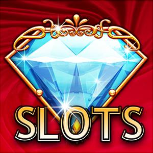 diamonds slots GameSkip