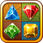 diamonds tap journey GameSkip
