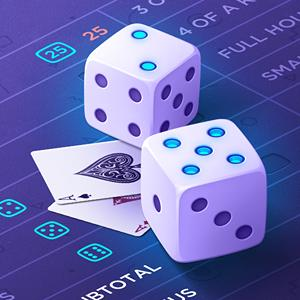 dice club GameSkip
