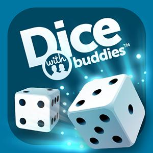 dice with buddies GameSkip