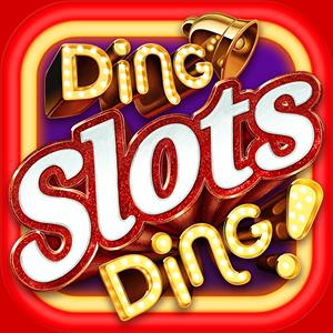 ding slots ding classic casino GameSkip