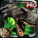 dinosaur safari pro unlocked GameSkip