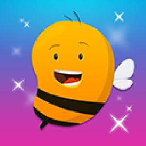 disco bees GameSkip