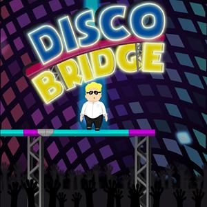 disco bridge GameSkip