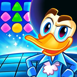 disco ducks GameSkip