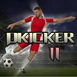 dkicker 2 multi league GameSkip