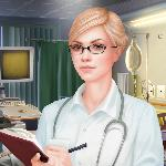 doctor detective GameSkip