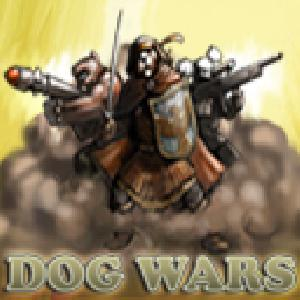 dog wars GameSkip