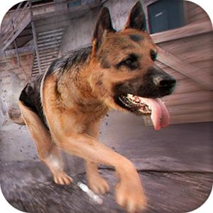 doggy dog world 3d simalatör GameSkip