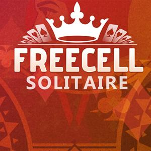 dogs freecell solitaire GameSkip