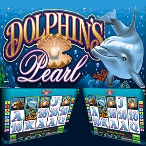 dolphins pearl classic GameSkip