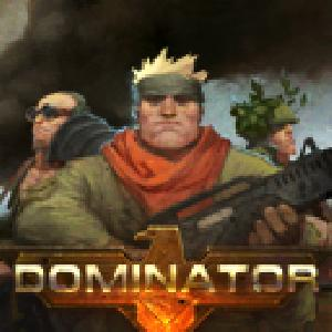 dominator GameSkip