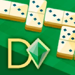 domino diamond GameSkip