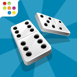domino playspace GameSkip