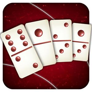 domino qiu qiu GameSkip