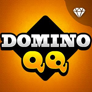 domino qq GameSkip