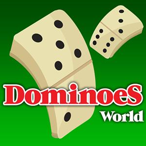 domino world GameSkip