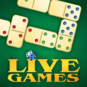 dominoes livegames GameSkip