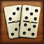dominoes online GameSkip