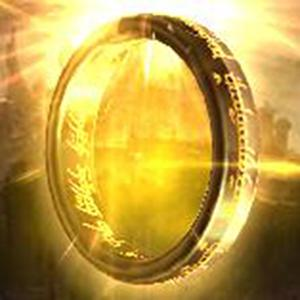 dor ring of dragon GameSkip