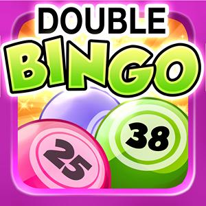 double bingo GameSkip