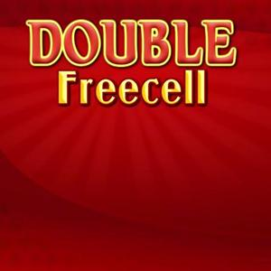 double freecell GameSkip