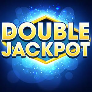double jackpot casino GameSkip