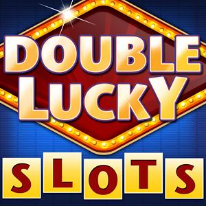 double lucky slots GameSkip