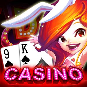 double rich casino GameSkip