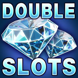 double slots GameSkip