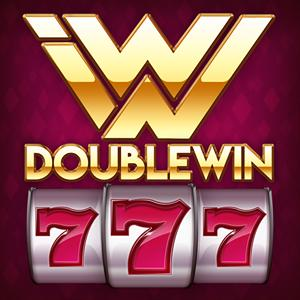 double win casino free slots GameSkip