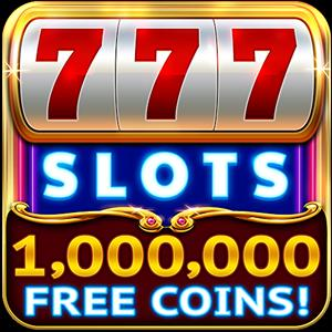 double win vegas slots GameSkip
