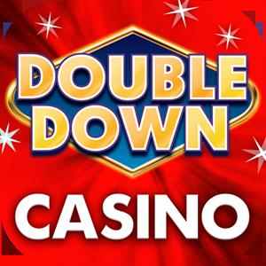 Doubledown Casino Vegas Slots Claim Your Daily Promo Gifts
