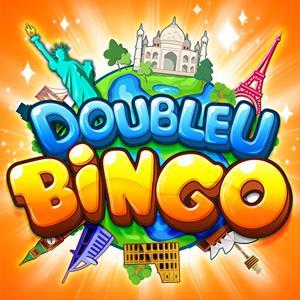 DoubleU Bingo List of Tips, Cheats, Tricks, Bonus To Ease Game