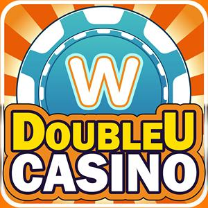 doubleu casino GameSkip
