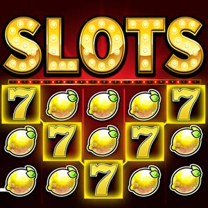doubleup slots GameSkip