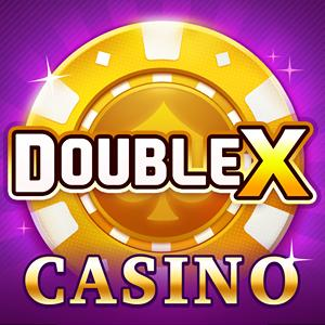 Double X Casino Free Chips