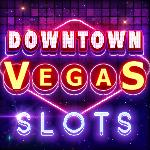 downtown vegas casino GameSkip