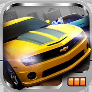 drag racing madness GameSkip