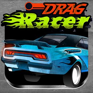 drag racing GameSkip