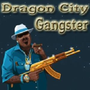 dragon city gangster GameSkip
