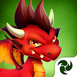 dragon city GameSkip