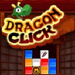 dragon click GameSkip