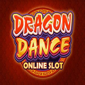 dragon dance GameSkip