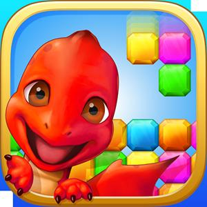 dragon drop frenzy GameSkip