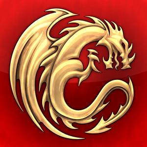 dragon eternity GameSkip