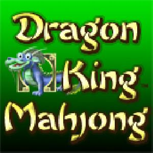 dragon king mahjong GameSkip