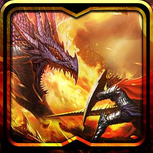 dragon knight english GameSkip