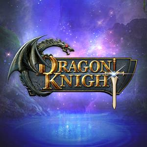 dragon knight GameSkip