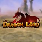 dragon lord GameSkip